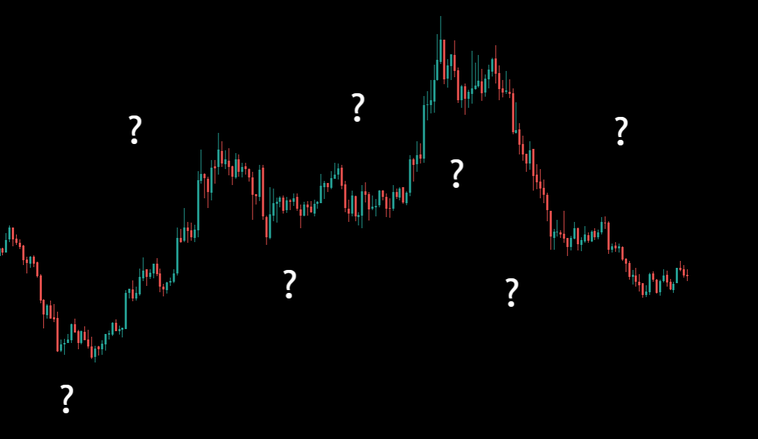crypto of forex?