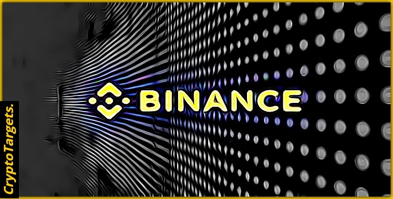 Binance review